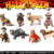 New design Pet Halloween costume with cheap price