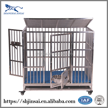 New Products On China Market Best Selling Pet Accessories Dog Kennel Lock