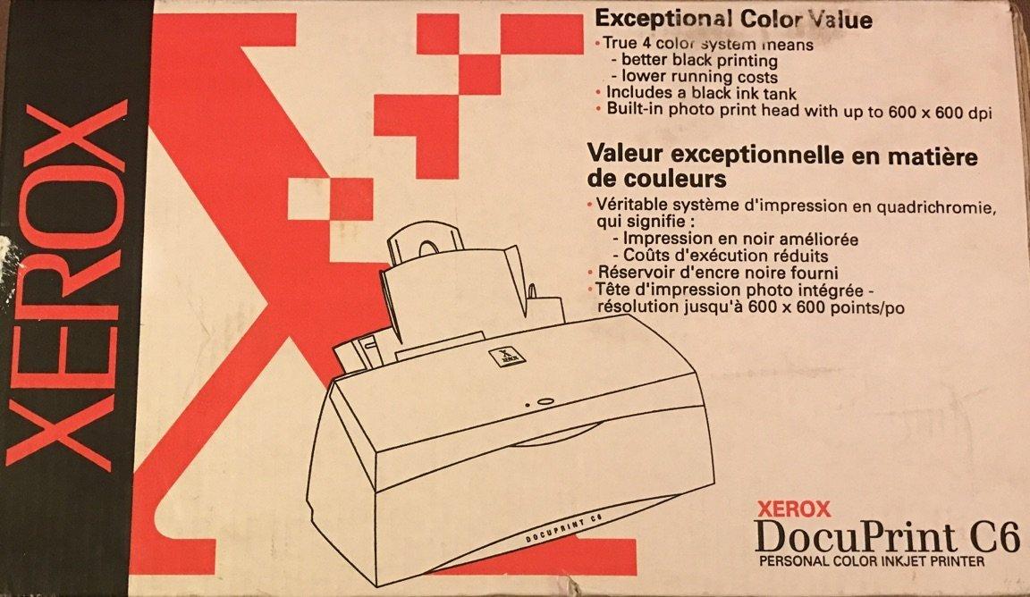 Cheap Docuprint Cp215 W, find Docuprint Cp215 W deals on line at