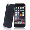 Fantastic And Fashion Ultra Thin blu cell phone cases for new apple iphone 6