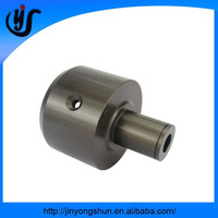 CNC motorcycles made in china hot sale precision aluminum turning parts