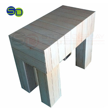 Exhibition Booth Table : Display booth accessories skyline trade show and exhibition