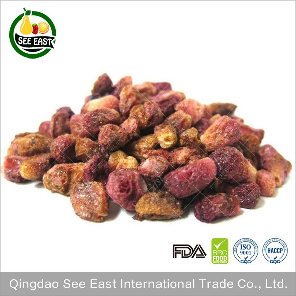 Chantillon gratuit fd grenade lyophilis jus de grenade acheter en ligne confits de fruits id - Acheter des grenades fruits ...