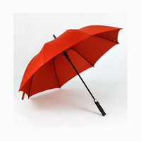 Best Sale Custom Print OEM Golf Umbrella