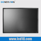 Stock 19 Monitor Lcd Tft Lcd Monitors 19 Inch Open Frame Monitor Lcd Panel Wall Mounted Cctv Monitor Computer Cardiac Media Tv Digital Lcd Studio Speaker Monitor
