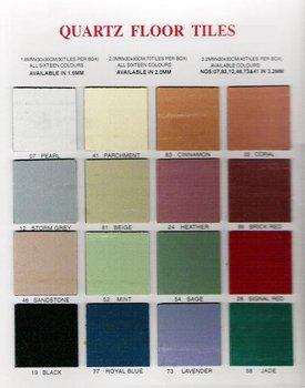 Pvc Floor Tiles Buy Flooring Product On Alibaba Com