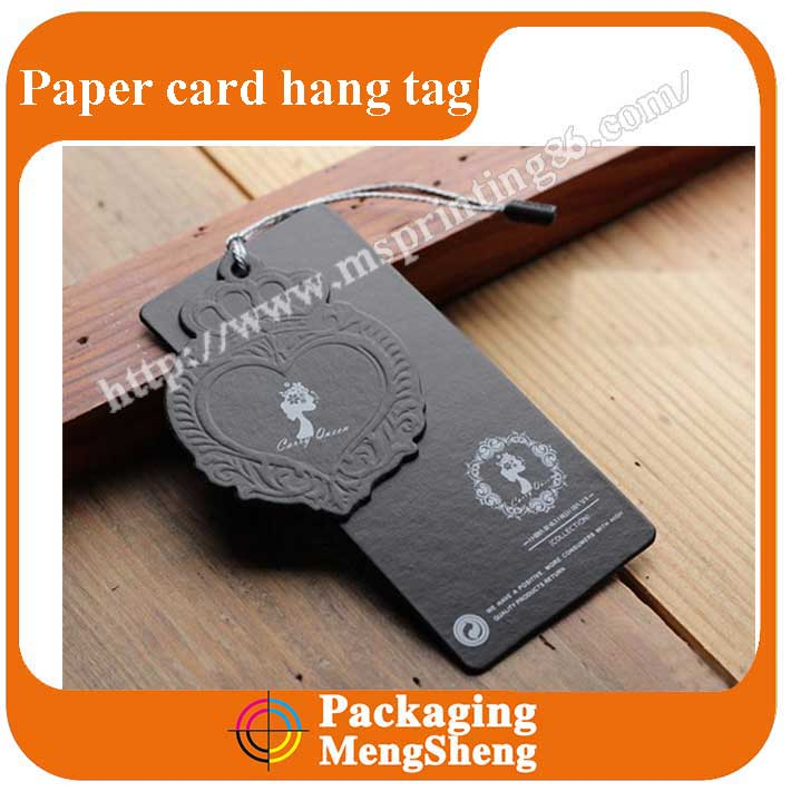 Preferred Leather Hang Tags #TH18 – Advancedmassagebysara