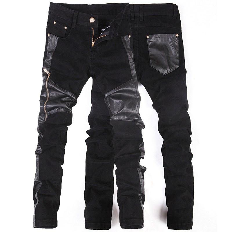 c3b390dd87a pantalones de moda hombre 2016