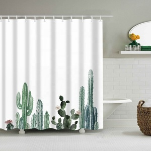 China Shower Curtain Weights Wholesale