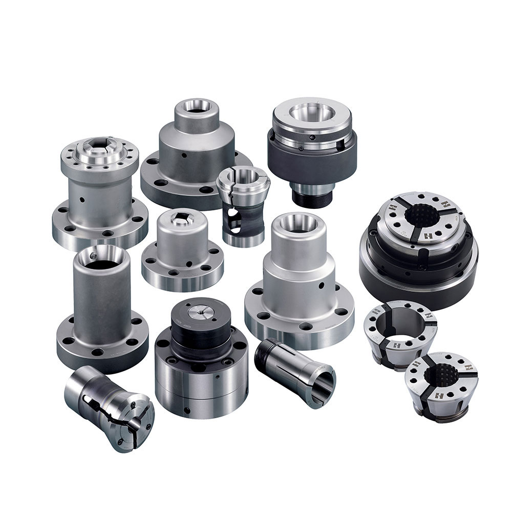 China factory custom made aluminum precision cnc machining <strong>parts</strong>