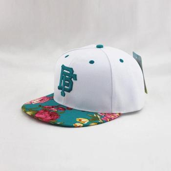 dd8b28a3e8 Personalizado Algodão Hip Hop Snapback Caps Boné De Beisebol Abridor De  Garrafa De Cerveja Marrom Havaiano Snapback Chapéus Tampas Atacado - Buy ...