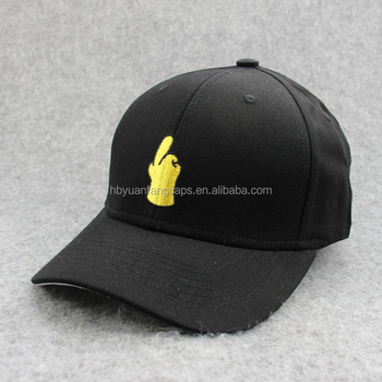 9839d20ce44 High Quality Parts Promotional Cuba Baseball Cap And Hats - Buy ...