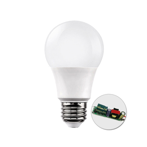 A60 Global LED Light Source Bulb Lamp 12W 3500K