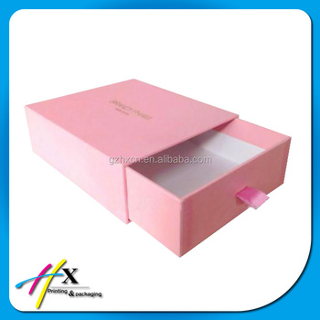 2014 Noble Delicate Jewelry Box Draw Buy Jewelry Box DrawNoble