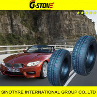 China's high quality automotive tire company