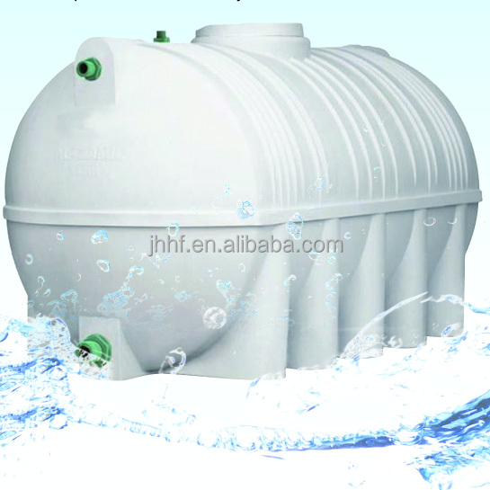 New Design water storage tank float valve with low price  sc 1 st  Alibaba & China Design Water Storage Tank Wholesale ?? - Alibaba