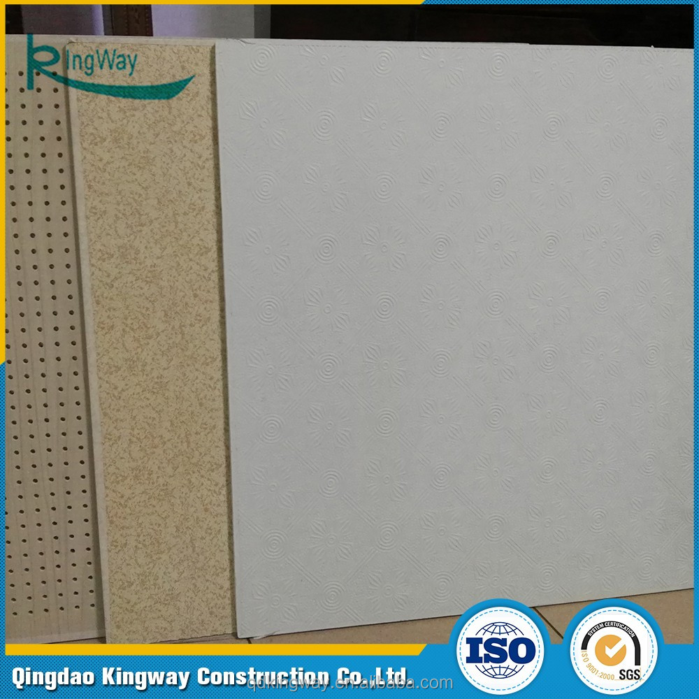 Manufacturers Acoustic Ceiling Tile Manufacturers Acoustic Ceiling