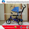 2015 Alibaba Hot sale 4 IN 1Kids Tricycle,Cheap kids Children baby stroller tricycle for sale in philippines with roof, sunshade
