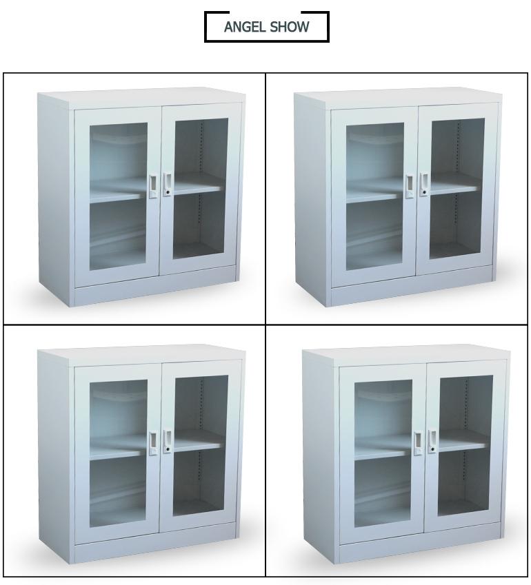 Multipurpose Cabinet Designs For Small Bedroom, Multipurpose ...