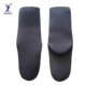 anti slip waterproof diving socks warm with rubber sole on sale