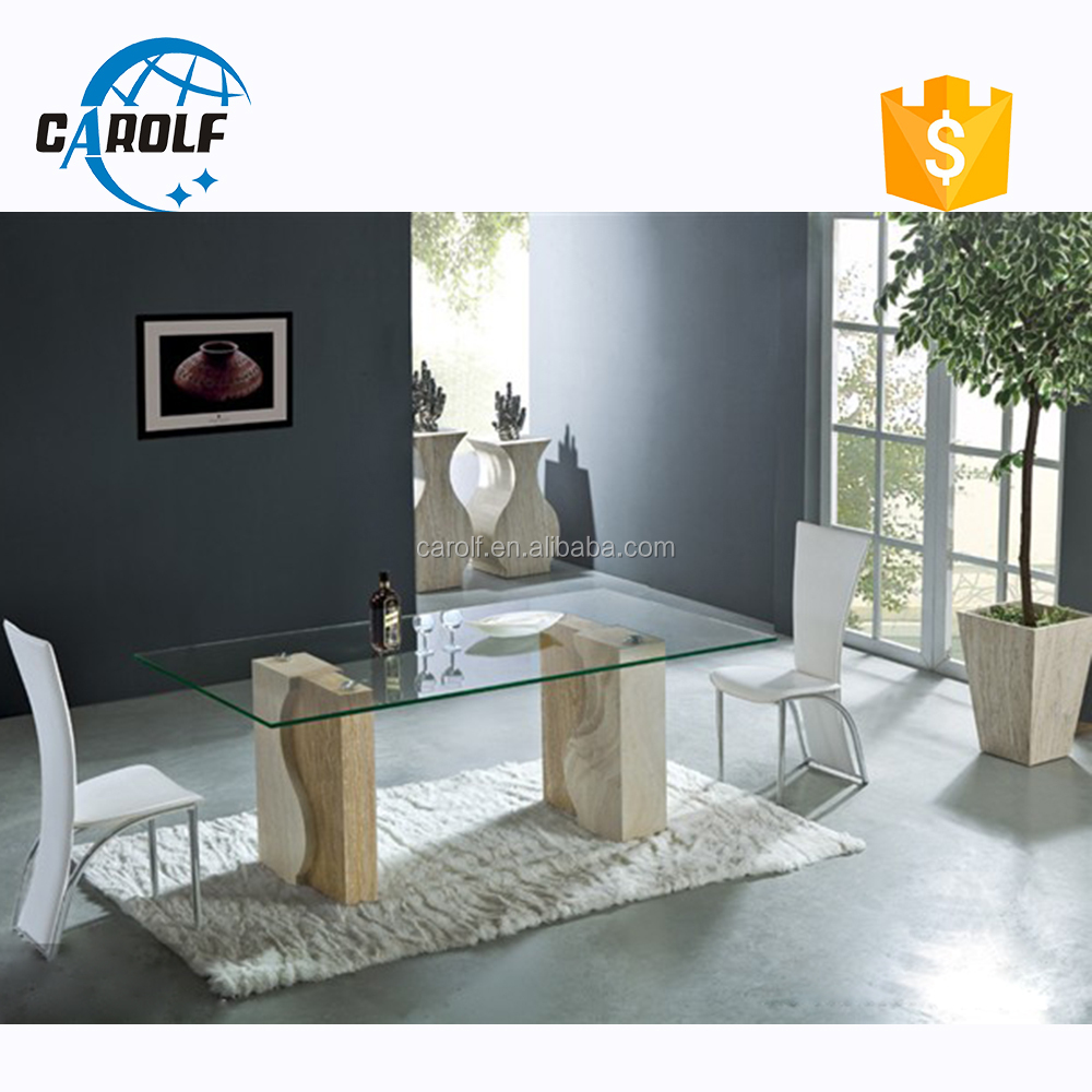 model dining table with price model dining table with price