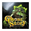 Ghost Story Fish Game Software