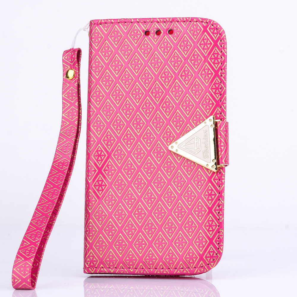 Silicone Cases For Samsung Eternity 113