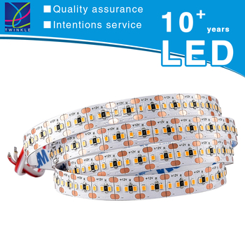 High Cri Ip68 12v 24v Warm White Micro Mini Lighting Width smd 2216 Ribbon Flex Flexible Light Tape Led Strip Prices