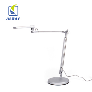 CE touch reading adjustable dimmable led modern lamp desk for home