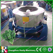 RL Series Industrial Washing Machine Clothes Spinner