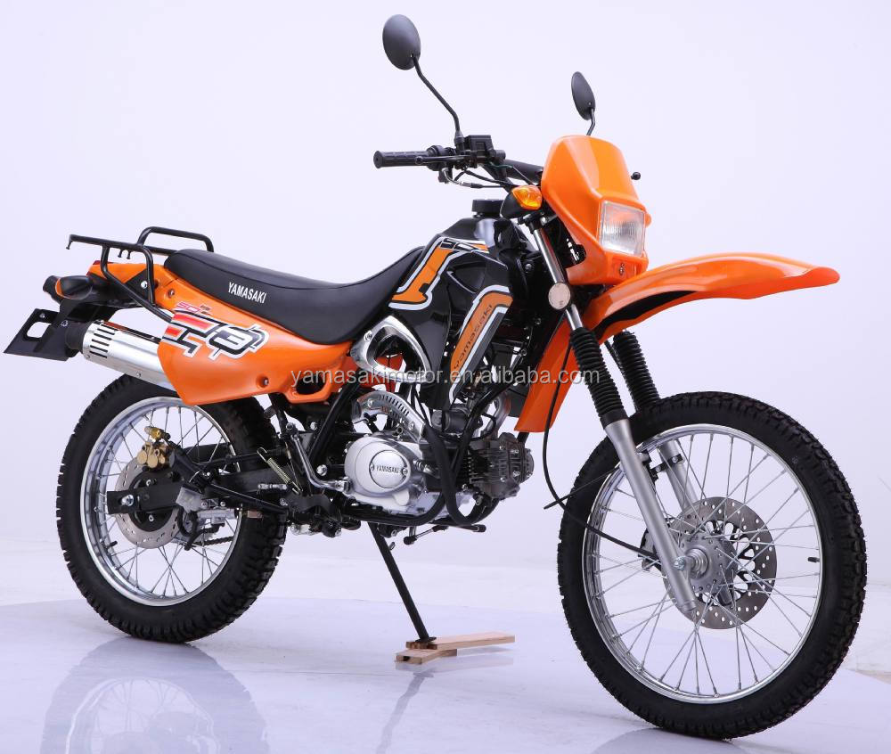 2014 Best Quality 49cc Chinese Motorcycle Electric/kick Start Racing Dirt  Bike - Buy Racing Dirt Bike,Electric/kick Start,49cc Chinese Motorcycle