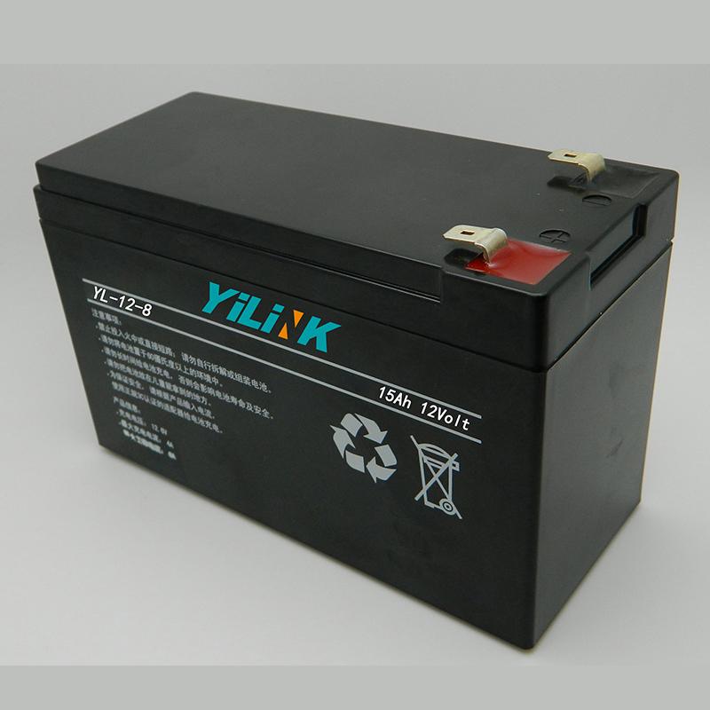 12v 15ah lithium battery car battery charger 12v 12v 12ah. Black Bedroom Furniture Sets. Home Design Ideas
