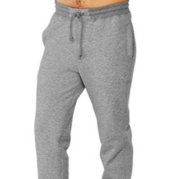 Buy Hombres Para Los Camisas Pantalones Largo Largos zjMVLpqSUG
