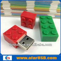 Novel products to sel! Colorful usb flash drive; 2013 novelties on USB market;Best simple innovating products for promotion