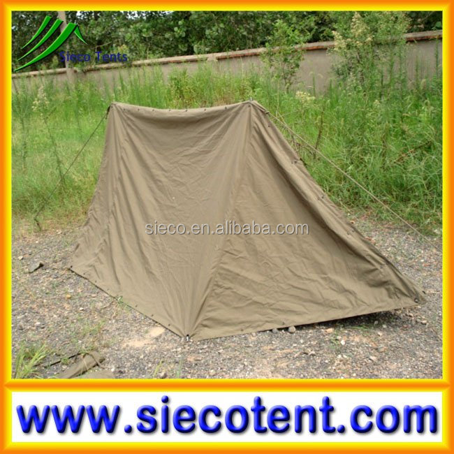 Decontamination Tent Decontamination Tent Suppliers and Manufacturers at Alibaba.com & Decontamination Tent Decontamination Tent Suppliers and ...