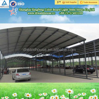 Low Cost Steel Structure Prefabricated Industrial Shed Designs Poultry Farm Design Steel Structure Shed Buy Low Cost Steel Structure Prefabricated