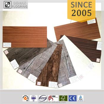 Homogene Woven Kunststoff Fliesen Pvc Vinylböden Preisepvc - Preise für vinylböden
