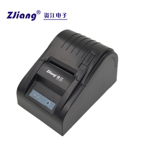 Android Bluetooth Wireless Printer POS-5890T