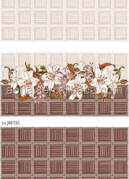 New Arrival Designer Home Decor Marble Tiles Prices In Pakistan