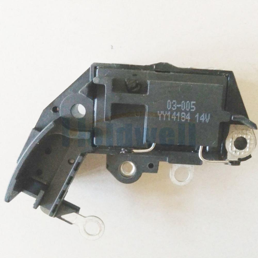 New Kubota L3650DT L3650DT-GST L3650DT-WET Thermostat Cover Thermostat /& Gasket