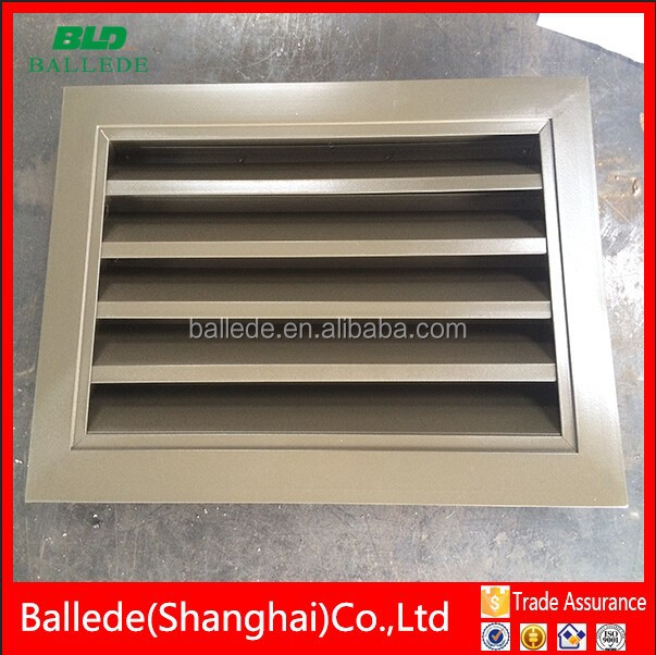 Bathroom Window Louvers louvers window, louvers window suppliers and manufacturers at