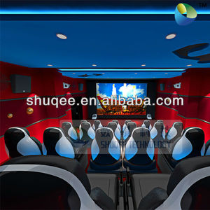c8fdb9426 China lighting film equipment wholesale 🇨🇳 - Alibaba