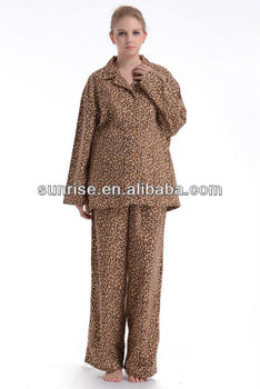 Sexy pajamas for women winter