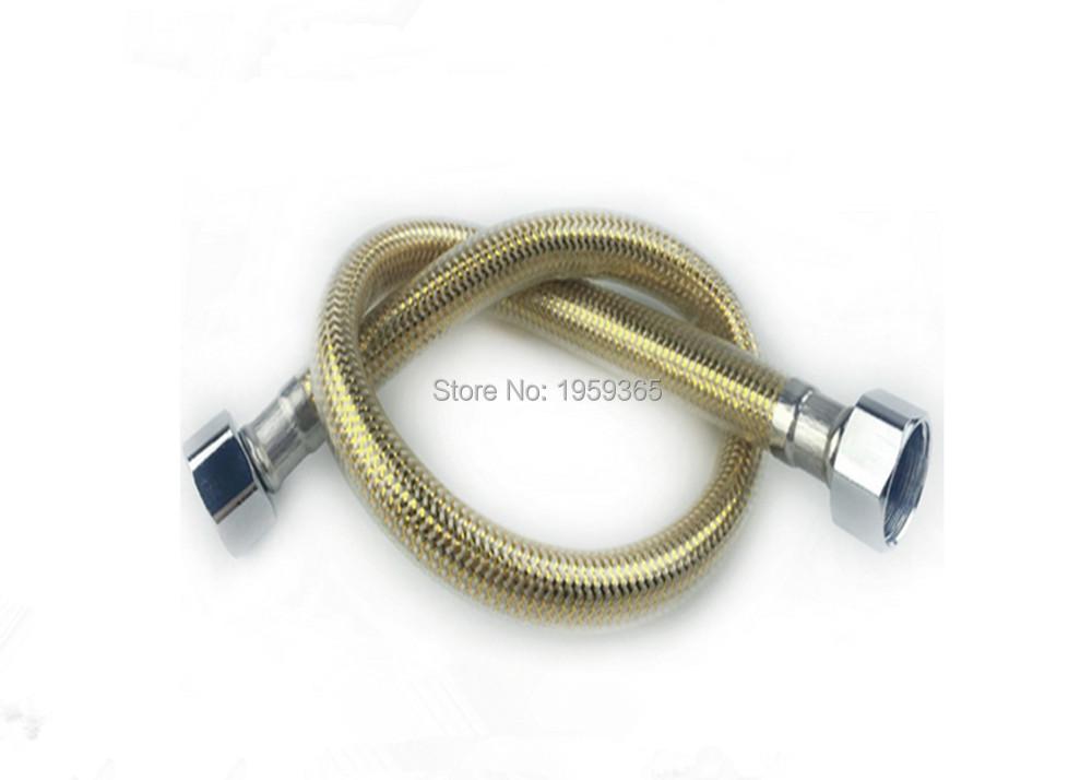 plomberie flexible tuyaux achetez des lots petit prix plomberie flexible tuyaux en provenance. Black Bedroom Furniture Sets. Home Design Ideas