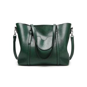 7c7532a97f1e China direct factory handbags wholesale 🇨🇳 - Alibaba