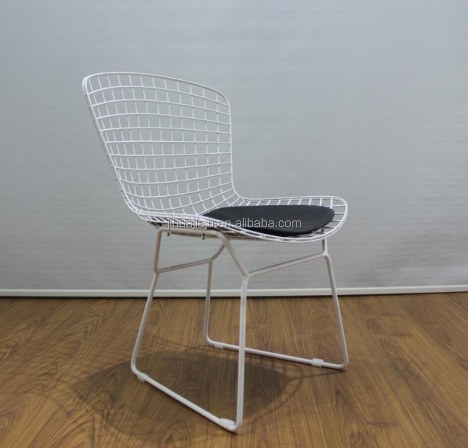 Bertoia Wire Chair harry bertoia wire chair, harry bertoia wire chair suppliers and