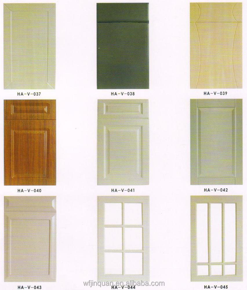 Kitchen Cabinet Roll Up Doors, Kitchen Cabinet Roll Up Doors ...