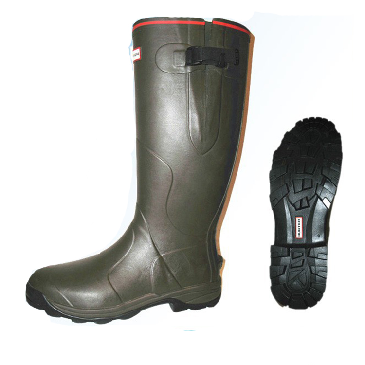 cheap good quality boots
