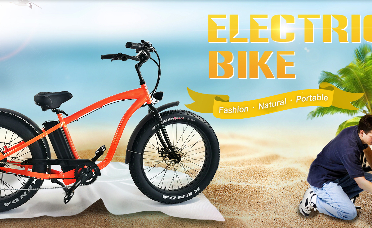 0401e267acc Yangzhou Saili Motor Co., Ltd. - ebike parts, electric bike