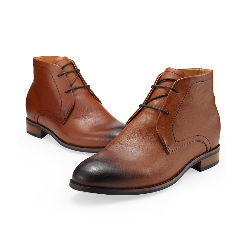 Many For Design Sale Elevator Men Dress Shoes Factory Special Style Mens In Evw7E0q